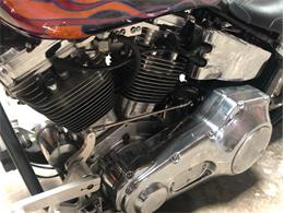 Picture of 1996 Custom Motorcycle located in Los Angeles California Offered by Sports Car LA - Q5FD