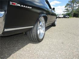 Picture of '69 Chevelle - QC8H