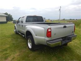 Picture of 2008 Ford F450 located in Iowa - $23,995.00 - QC8Q