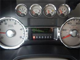Picture of 2008 F450 located in Iowa Offered by Kinion Auto Sales & Service - QC8Q