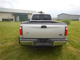 Picture of 2008 Ford F450 located in Clarence Iowa - $23,995.00 Offered by Kinion Auto Sales & Service - QC8Q