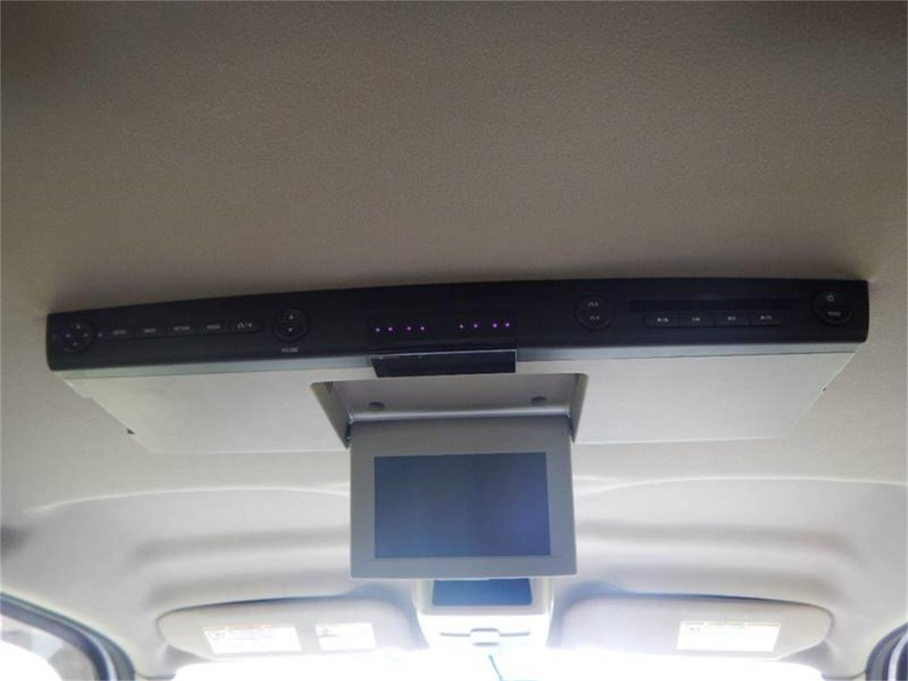 Large Picture of '08 Ford F450 - QC8Q