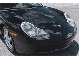 Picture of '00 911 - QC8X