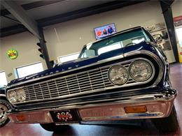 Picture of '64 El Camino - QC96