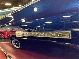 Picture of '64 El Camino - QC96