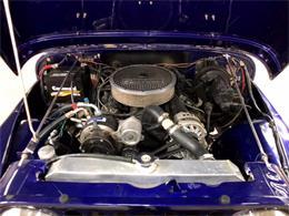 Picture of '82 CJ5 - QC9E