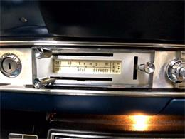Picture of '64 Galaxie 500 XL - QC9F