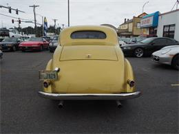 Picture of '36 Coupe - QC9I