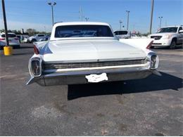 Picture of '63 Fleetwood - QCAL