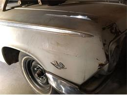 Picture of '62 Impala - QCAM