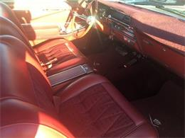 Picture of Classic '64 Cadillac Coupe - $20,495.00 Offered by Classic Car Deals - QCAS