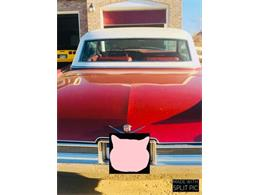 Picture of Classic 1964 Cadillac Coupe - $20,495.00 Offered by Classic Car Deals - QCAS