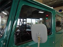 Picture of 1978 Land Cruiser FJ40 located in De Witt Iowa Offered by Thiel Motor Sales Inc. - QCAV
