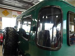 Picture of '78 Land Cruiser FJ40 - $29,997.00 Offered by Thiel Motor Sales Inc. - QCAV