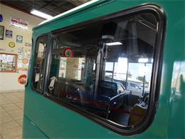 Picture of '78 Toyota Land Cruiser FJ40 - $29,997.00 - QCAV