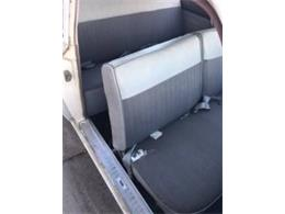 Picture of Classic 1964 Falcon - $6,995.00 Offered by Classic Car Deals - QCAW