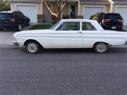 Picture of Classic '64 Ford Falcon located in Michigan - QCAW