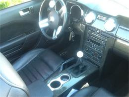 Picture of '07 Ford Mustang GT - QCB1