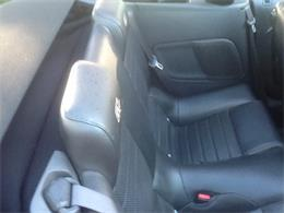Picture of 2007 Mustang GT - $40,000.00 - QCB1