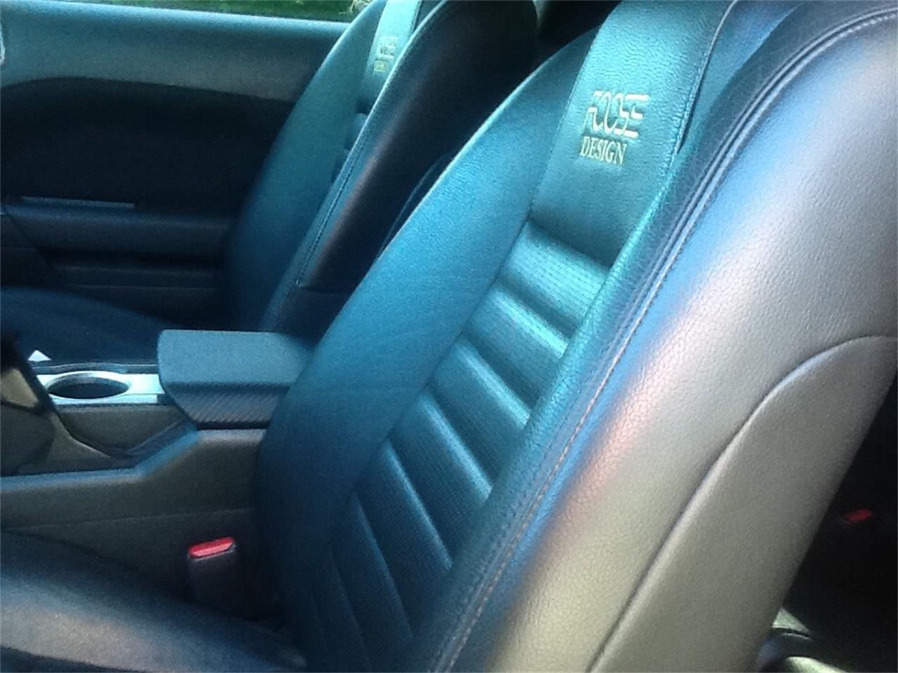 Large Picture of 2007 Ford Mustang GT - $40,000.00 Offered by a Private Seller - QCB1