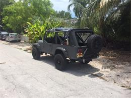 Picture of '81 CJ8 Scrambler - QCBC