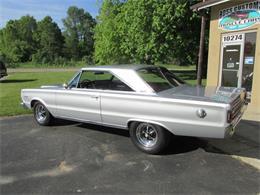 Picture of '67 GTX - $41,900.00 - QCBG
