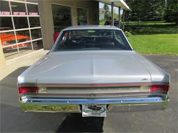 Picture of '67 GTX - $41,900.00 Offered by Ross Custom Muscle Cars LLC - QCBG