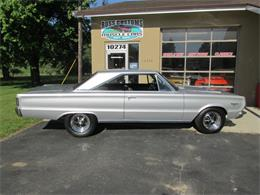 Picture of Classic '67 Plymouth GTX - QCBG