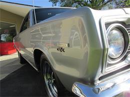 Picture of Classic '67 GTX located in Michigan - $41,900.00 - QCBG