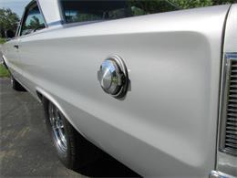Picture of '67 GTX located in Goodrich Michigan - $41,900.00 - QCBG