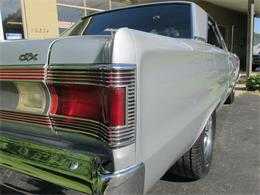 Picture of Classic 1967 GTX - QCBG