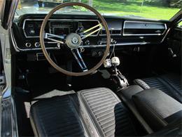 Picture of Classic '67 GTX - QCBG