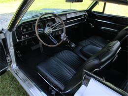 Picture of Classic '67 GTX - $41,900.00 - QCBG