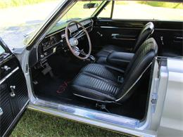 Picture of Classic '67 GTX located in Goodrich Michigan - $41,900.00 Offered by Ross Custom Muscle Cars LLC - QCBG