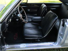 Picture of Classic '67 Plymouth GTX located in Michigan - $41,900.00 - QCBG