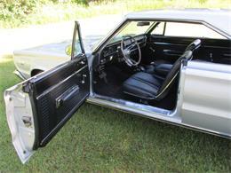 Picture of 1967 GTX - $41,900.00 - QCBG