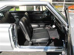 Picture of Classic 1967 Plymouth GTX - QCBG