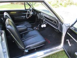 Picture of Classic 1967 GTX located in Michigan - QCBG