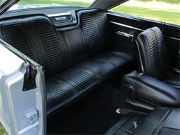 Picture of Classic '67 GTX located in Michigan - $41,900.00 Offered by Ross Custom Muscle Cars LLC - QCBG