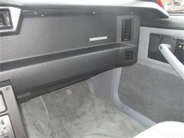 Picture of '91 Camaro - $15,900.00 Offered by Route 65 Sales and Classics LLC - Q61Z