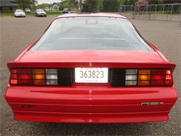 Picture of 1991 Chevrolet Camaro - $15,900.00 - Q61Z