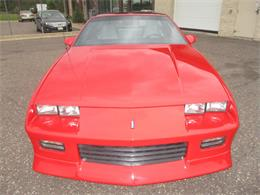 Picture of '91 Chevrolet Camaro located in Minnesota Offered by Route 65 Sales and Classics LLC - Q61Z