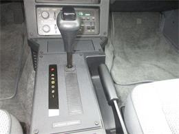 Picture of 1991 Camaro - Q61Z
