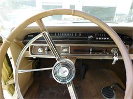 Picture of 1966 Galaxie 500 located in Arizona - QCC5