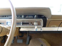Picture of Classic 1966 Galaxie 500 - $23,000.00 Offered by Classic Car Pal - QCC5