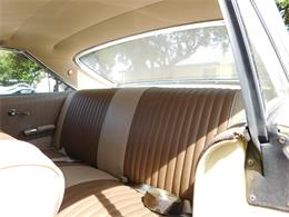 Picture of 1966 Galaxie 500 - $23,000.00 Offered by Classic Car Pal - QCC5