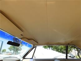 Picture of Classic '66 Ford Galaxie 500 - $23,000.00 Offered by Classic Car Pal - QCC5
