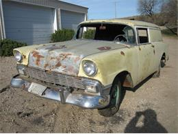 Picture of '56 Sedan Delivery - Q623