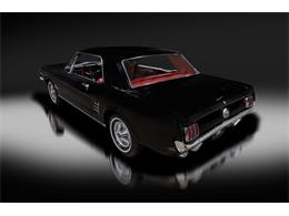 Picture of '66 Mustang - QCE9