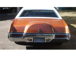 Picture of '72 Continental - QCEA